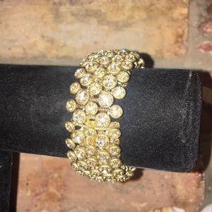 Adante Bracelet